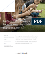 9e9a4_marketing-insights-mobile-first-media-plans-2017-ES.pdf