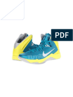 zapatillas 2017-4