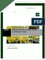 STE-Guía_Trabajo_II_(1).pdf