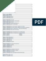 Planejamento Poliedro.xlsx