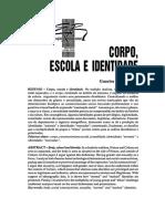 46833-189816-1-PB.pdf