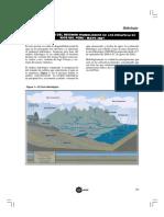 hidro peru.pdf