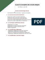 Polytech_ASICs 2006.pdf