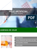 Biomateriais v.2.pptx