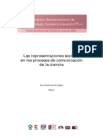m05p21.pdf