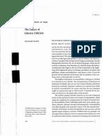 Klein.pdf