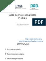 curso-projetos-elc3a9tricos-aula-1.pdf