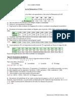 MCCSS Pendientes 1 Tema 11 Estadistica Basica (1)