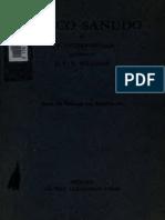 Fotheringham, Marco Sanudo.pdf