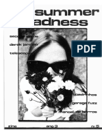 fanzine_mm05.pdf