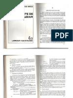 El Arte de Estudiar Pgs 49 a 61