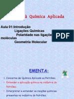 AULA 01 COM ANIMAÇÃO.ppt