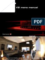 bx_digital V2 Mono Manual.pdf