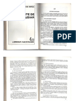 El Arte de Estudiar Pgs 77 a 102