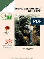 Manual del cultivo de cafe.pdf