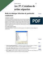 CreatingParts.pdf