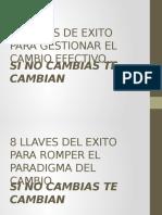 GESTIÓN EFECTIVA DEL CAMBIO [YELITZA].pptx