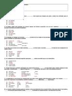 Taller 4 NM4 Test Uso y Manejo de CONECTORES