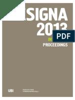 20140608-designa2013_proceedings_flat.pdf