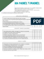 BoletaParaPadresME.pdf