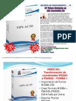 PRESENTACION 07 TIPS AC3D.pdf