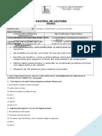 docslide.pl_control-de-lectura-niebla-idoc.doc