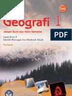 Kelas10_geografi_hartono