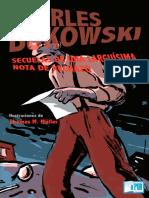 Charles Bukowski - Secuelas de una larguisima nota de rechazo.epub