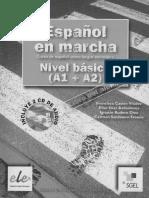 Espanol_en_marcha_A1_A2_Libro_del_alumno.pdf