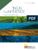 tambang-batubara-bukit-asam-annual-report-2013-ptba-laporan-tahunan-company-profile-indonesia-investments.pdf