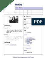 WtTriDip.pdf