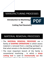 MP 3 Introduction to Machining Process_Edited