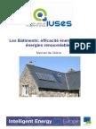 Manuel_de_batiments.pdf