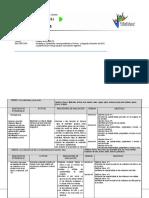 PLANIFICACION_ANUAL_CIENCIAS_NATURALES_1BASICO_2014.docx