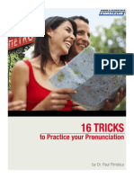 16-Tricks-To-Practice-Pronunciation.pdf