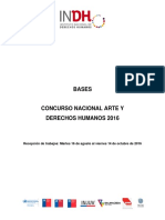 Bases-Concurso-Arte-y-DDHH-2016_ok.pdf