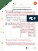 articles-21409_recurso_pauta_doc.doc