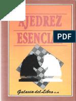 Vladimir_Spock_-_Ajedrez_esencial.pdf