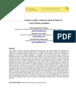 2009 MEDEIROS et al.pdf