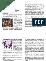 BUKU SAKU CATIN.pdf