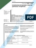 NBR-13530-Revestimento-de-Paredes-e-Tetos-de-Argamassas-Inorganicas.pdf