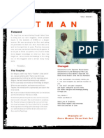 Atman1 First Page