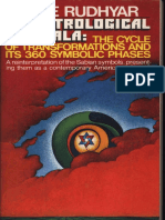 An-Astrological-Mandala-Cycles-of-Transformation-Dane-Rudhyar.pdf
