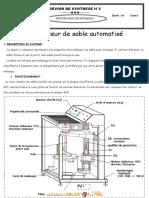 Devoir+de+Synthèse+N°3+-+Génie+mécanique+-+Bac+Technique+(2011-2012)+Mr+Ben+Slimen.pdf