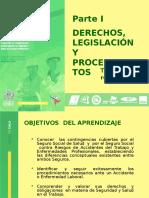 1-derechos-legislacion-y-procedimientos.pptx