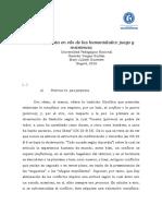 Polemos vs. paz perpetua.pdf