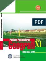 Kelas11_geografi_kuswardoyo