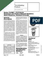 TFP176_07_2004