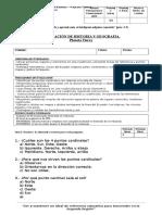27.03 Evaluación Hisotira Tierra (3) L. Romero