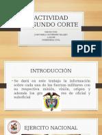 JUAN PABLO GUTIÉRREZ VALLEJO-1103168-ING CIVIL-.pptx